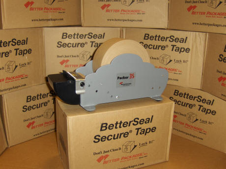 WAT/Paper Tape Machines