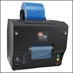 TDA150 5.9 Inch Electronic PST Dispenser