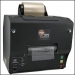 TDA150-NM 5.9 Inch Electronic Protective Films Dispenser