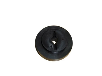 E55506500 Rubber Feed Wheel