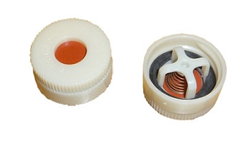 E55516001 Bottle Cap Assembly