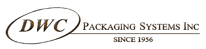 DWC Packaging Systems