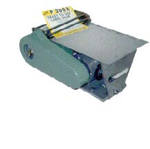 Label Gluers-Pasters