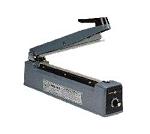 AIE-300C 12 inch Impulse Arm Sealer