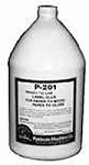 Potdevin P-201 Glue - Single Gallon