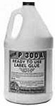 Potdevin P-300A Single Gallon Glue