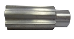 25114 TAL-250 Series Waste Wind Shaft