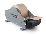 Better Packages - PACKER 3S Pull and Tear Tape Dispenser