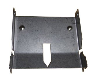 E55513701 Lower Tape Plate