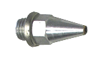 HMG-HI - Nozzle for the Standard Gun