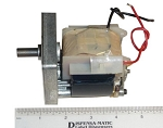 U60220 - 220v Dispensamatic Motor