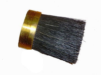 Marsh Fountain Brush Replacement Tip