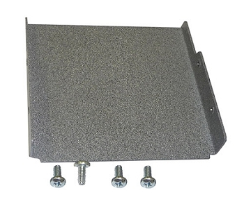 RP40315 - Front Cover/Ramp