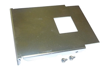RP40515 - Tape Channel Plate
