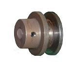 LM5501 - Motor Pully