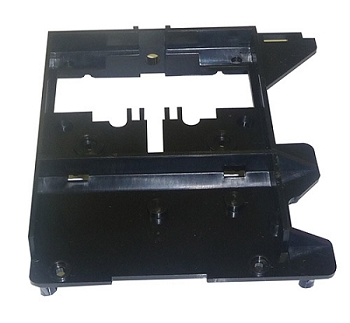P519 Front Holder
