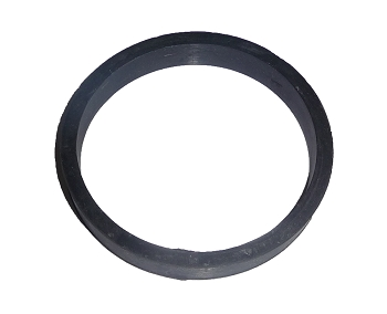 23300281 - Rubber Feed Ring