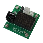 45126-1 - Photo Sensor Circuit Board Assembly