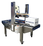 USA 2024-SB Uniform Semi-Automatic Case Sealer