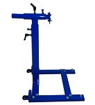 505R033 - HD series Tie-Matic Stand