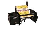 Dispensa-Matic 16-II Large Label Dispenser