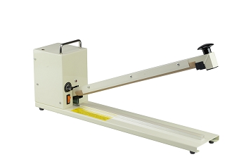 AIE - 450T - Impulse Arm Sealer w/Round Wire