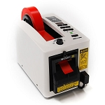 ZCM1100 - 2 Inch PST Dispenser with Safety Guard System